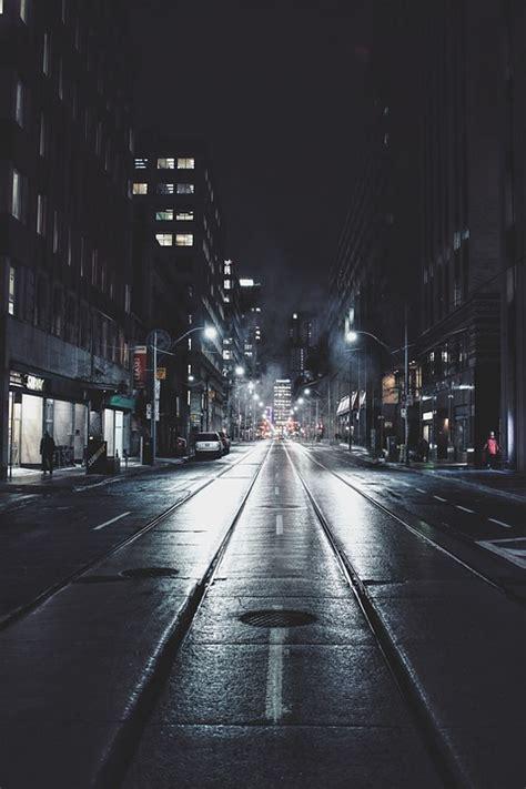 photo night dark nightlife  image  pixabay
