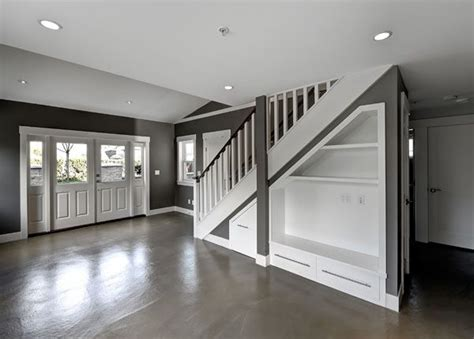 + Images About Under-stair Storage & Pull Outs On
