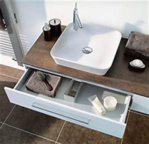 Waschtischplatte Mit Schublade : move ein bad das bewegt richter frenzel ~ Sanjose-hotels-ca.com Haus und Dekorationen