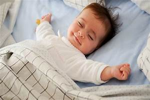 Most Cute Sleeping Baby Wallpaper ~ Charming collection of ...