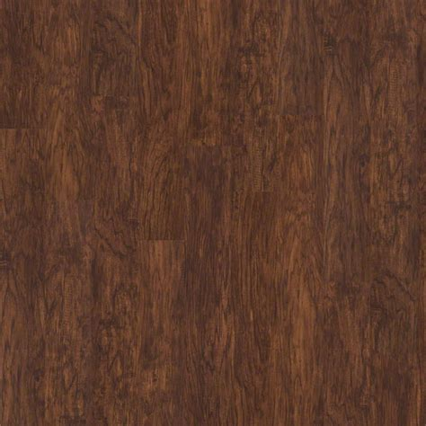 vinyl plank flooring by shaw shaw floors aviator vinyl flooring colors