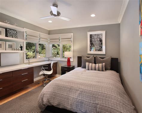 modern boy room modern boy room home design ideas pictures remodel and decor