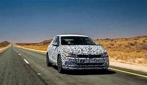 Volkswagen La Teste : nous avons test la nouvelle vw polo 2017 tr s proche du golf ~ Medecine-chirurgie-esthetiques.com Avis de Voitures