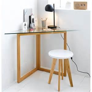 Bureau D Angle Noir Ikea by Best 25 Bureau D Angle Ideas On Pinterest Bureau D