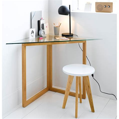 bureaux d angle ikea 17 best ideas about bureau d angle on bureau d
