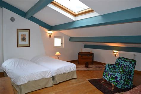 chambres d h es drome séminaire en résidentiel pension complète en chambres