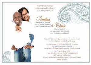 should i do digital wedding invitations online like With electronic wedding invitations etiquette