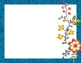 Free Printable Quilt Label Patterns