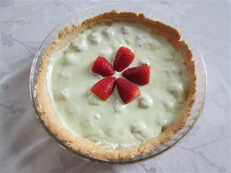 recette cuisine fr3 la tarte fraise pistache une recette facile