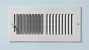 8 Air Conditioner Problems And How To Fix Them