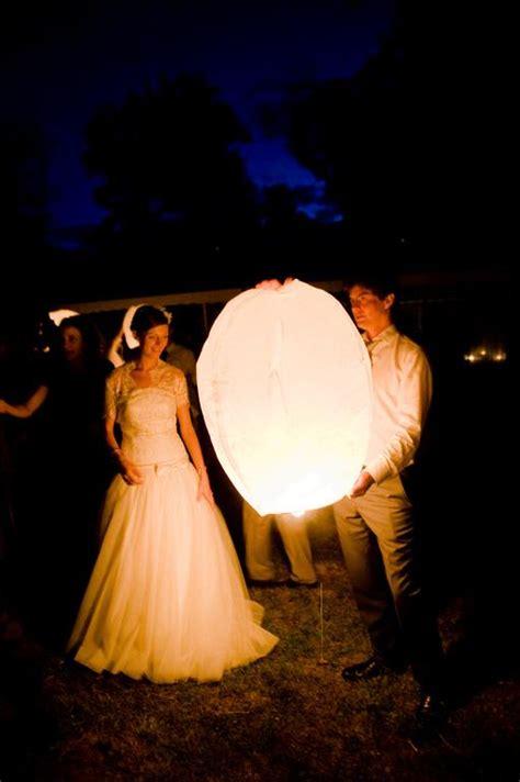 lcher de lanternes mariage album photo souvenir 1001lanternes