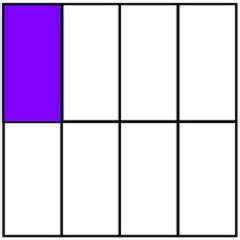 grade fractions flashcards quizlet