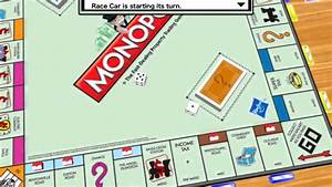 What U0026 39 S Wrong With Monopoly