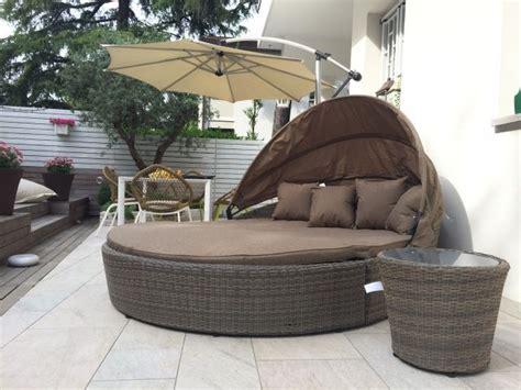 arredo terrazzo giardino outlet arredo giardino home design ideas home design ideas