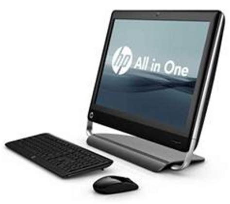 ordinateur de bureau sans tour ordinateur de bureau sans tour 28 images guide d achat