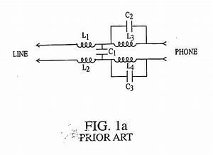 Patent Ep1444821b1