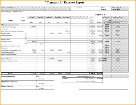 payroll template excel payroll spreadsheet template payable spreadsheet payroll spreadsheet spreadsheet templates for