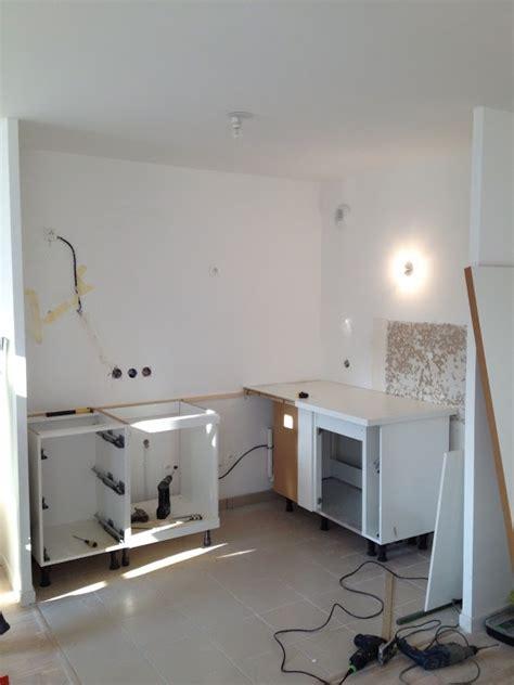 formation poseur de cuisine installateur de cuisine ikea et autres marques