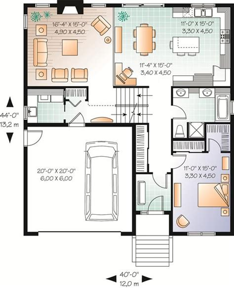 multi level floor plans home plan collection of 2015 multi level house plans