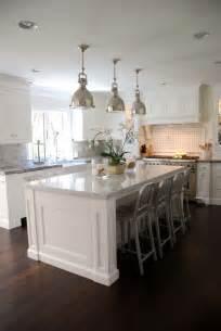 kitchen islands on best 25 kitchen islands ideas on island design kitchen layouts and kitchen island
