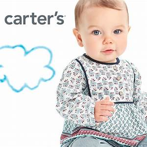 How to Maximize Your Savings on Carter's Baby Clothes