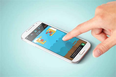 best paid android best paid android that are worth and worth