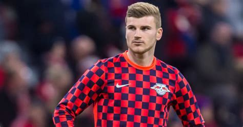 She is highly knowledgeable and has a rare ability to translate her knowledge in a. Pundit makes big Timo Werner claim as Liverpool target's choice is stated