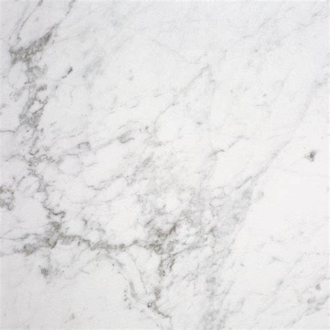 Marble Effect by Carrara Marble Effect Porcelain Tiles Italian Marble