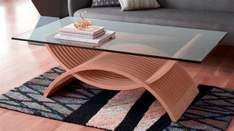 table spinning center designs modern center tables creative design ideas coffee table