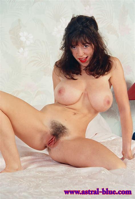 Diana Wynn Big Tits Uk Page 3 Girl Nude M Xxx Dessert Picture 3