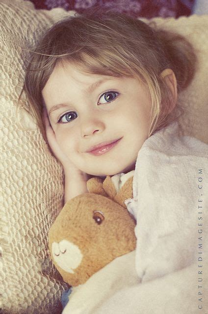 good morning angel cute kids cute  girls cute babies