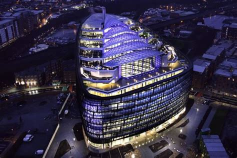 op building scores record   sustainability