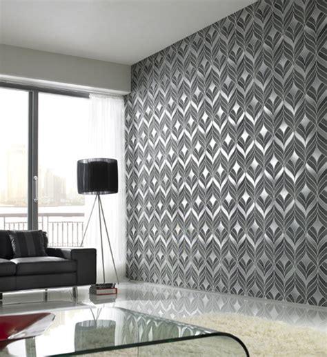 wallpapers for home interiors designer wallpaper coverings 2017 grasscloth wallpaper