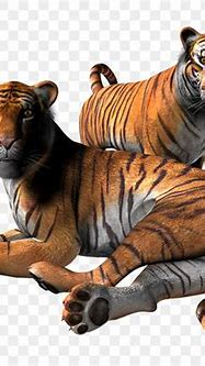3d animal clipart 20 free Cliparts   Download images on ...
