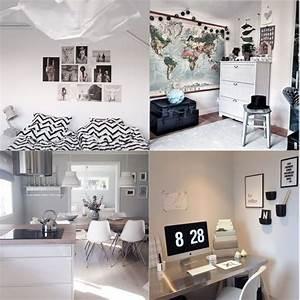 1 Zimmer Wohnung Einrichten Ikea : ideen 1 zimmer wohnung einrichten instagram wohnideen x ~ Lizthompson.info Haus und Dekorationen