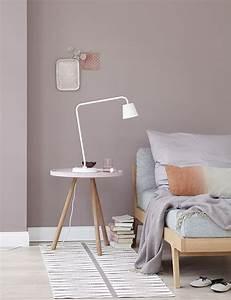 Rose Gold Wandfarbe : die 25 besten ideen zu wandfarbe taupe auf pinterest mauve badezimmer taupe farbpaletten und ~ Markanthonyermac.com Haus und Dekorationen