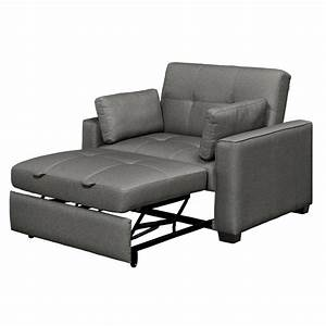 sofa bed twin size serta gunny twin size dream convertible With serta sleeper sofa bed