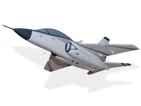 Aermacchi M346 Italian Air Force Model Military Airplanes