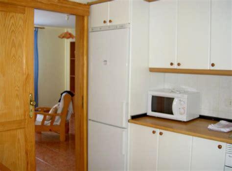 pisos de alquiler las palmas particulares alquiler de pisos de particulares en la ciudad de la garita
