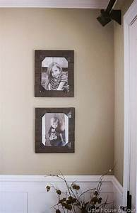 Cool and crafty diy picture frames projects for teens
