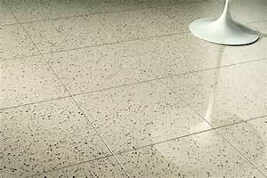 Béton Ciré Sur Carrelage Sol : enduit beton cire sur carrelage sol simulation travaux ~ Premium-room.com Idées de Décoration