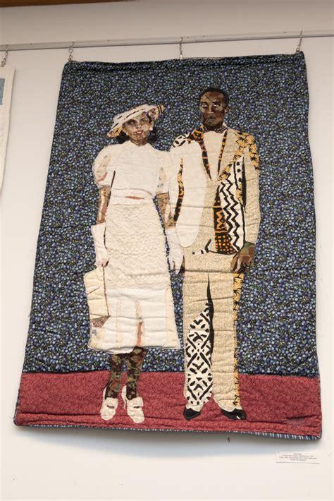 quilt artist educator bisa butler maplewood ideas festival