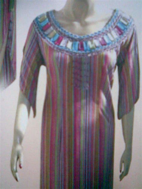robes d interieur algeriennes du magazine anfal car