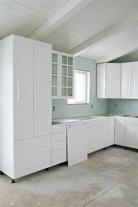 ikea microwave cabinet installation home decor
