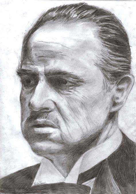 Which is the most famous painting art style? 45 Stunning Traditional Art Pencil Drawings of Famous Celebrities - Lava360
