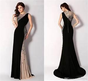 meilleur blog robe achat robe de soiree longue With achat robe de soirée