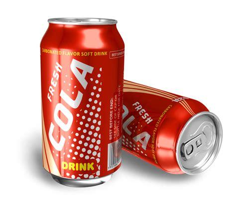 Mit Cola Rost Entfernen by Rest Entfernen Mit Cola 187 Geht Das Wirklich