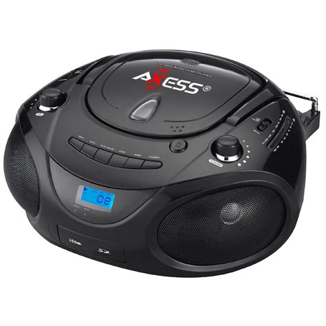 cd player mp3 cd players shop for cd changers at sears