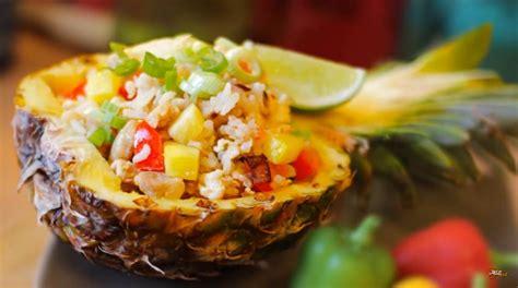 cuisine thailandaise recettes cuisine thaï top 10 des recettes thaïlandaises
