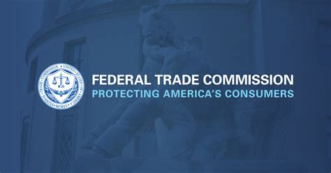 federal trade commission phone number september 2017 lakes rv park